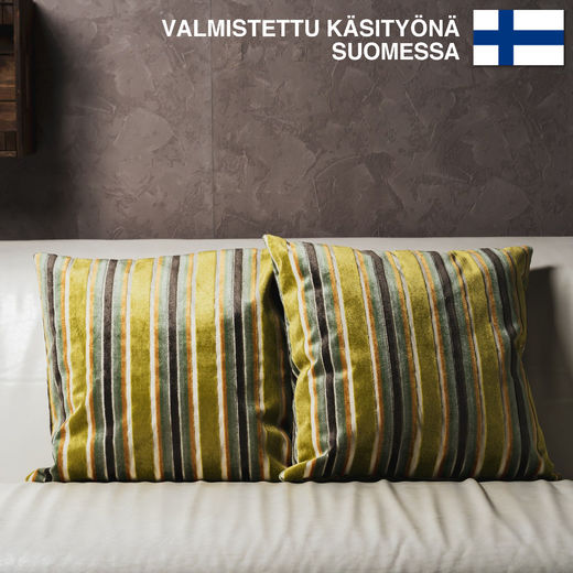 Untuvaa Oras-  decorative pillow case